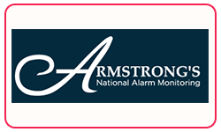 Armstrong's National Alarm Monitoring